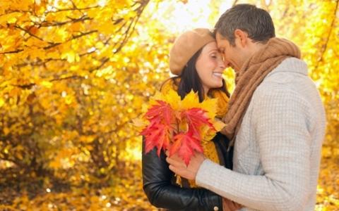 Autumn-Love