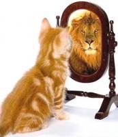self_esteem_big