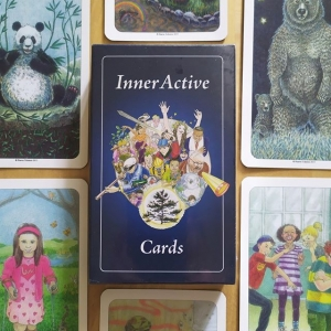 Inner Active Cards_2