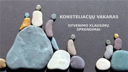 sk vakaras_2020